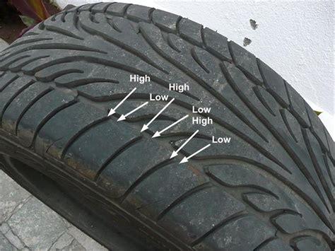 tire service repair  hamilton   auto repair