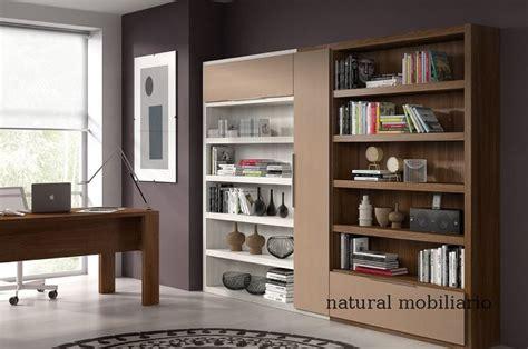 alco colchones y somieres librerias murcia gt gt mobiliario
