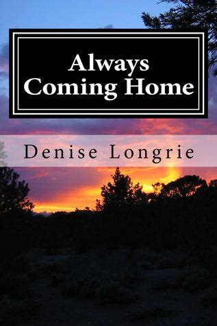 book review always coming home by longrie mboten