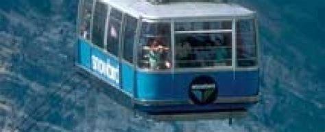 Snowbird Ticket Office by Free Tram Rides At Snowbird Ski Utah