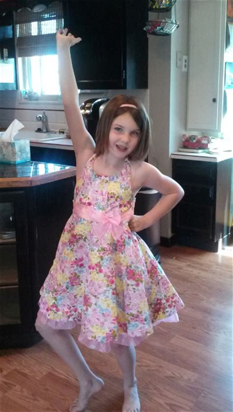 my son wearing a dress my son dressed as a girl beautiful and elegant always