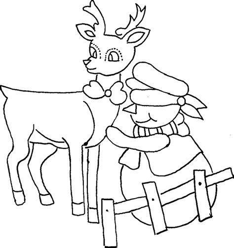 Coloring Now 187 Blog Archive 187 Christmas Coloring Pages Chrismas Coloring Pages