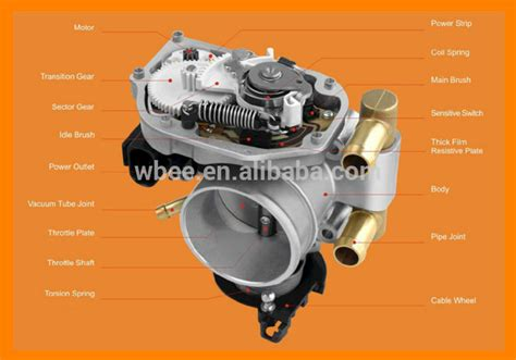 how make cars 2002 volkswagen rio electronic throttle control china manufacturer performance daewoo throttle body 96332250 buy daewoo throttle body throttle