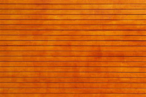 orange wall orange wall photo free download