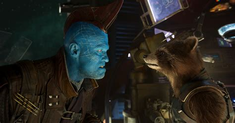 The Guardians 2 guardians of the galaxy 2 review the a holes are back