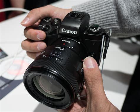 canon eos m5 02
