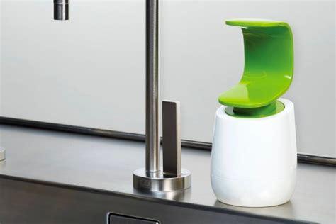 unique soap lotion dispensers