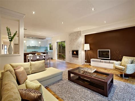 Home Design Ideas Family Room by Innovative Ideas To Decorate Your Living Room How To Furnish