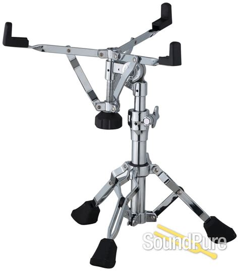 Tama Stand Snare Hs 30w tama hs80pw roadpro snare drum stand