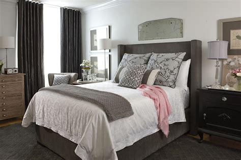 traditional bedroom interior design lockhart interior design traditional bedroom