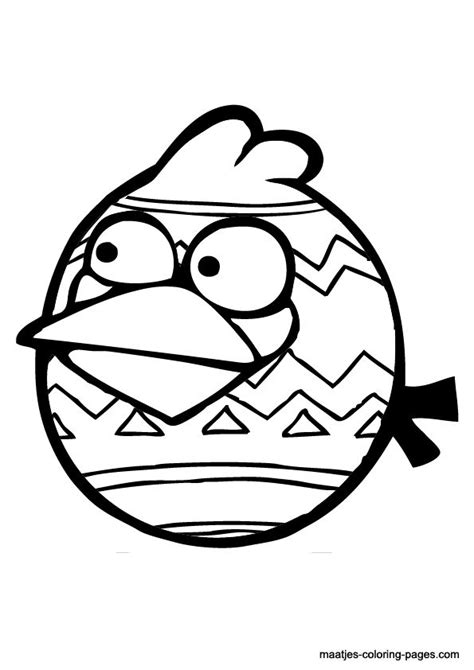 angry birds golden eggs coloring pages easter coloring pages angry birds easter coloring pages