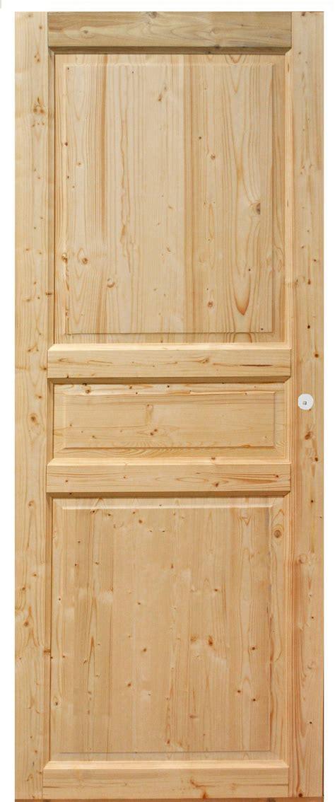 bricocenter porte interne porta da interno scorrevole interno muro 210x80 cm