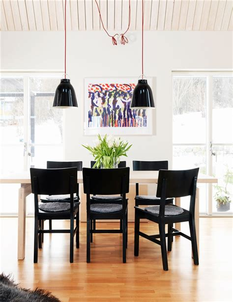 ikea chairs dining room decordots ikea