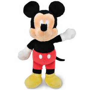 pics photos mickey mouse mickey mouse plush toys mickey minnie mouse plush