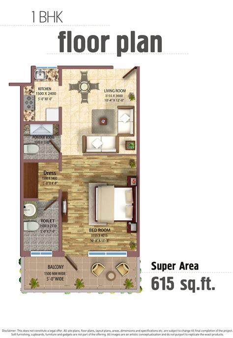 Office Floor Plan Design by Floor Plan Windsor Suites Campton Estate Shimla