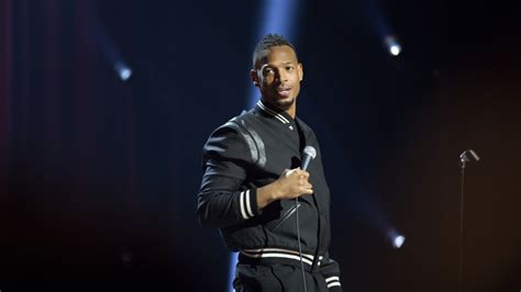 damon wayans stand up marlon wayans on why his first stand up special is like