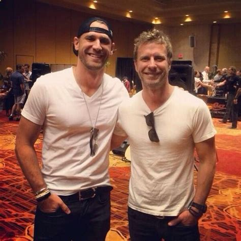dierks bentley brother 17 best ideas about chase rice on pinterest country men