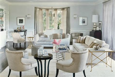 hollywood home living room decor styles luxurious design luxury interior design living rooms by peter marino room