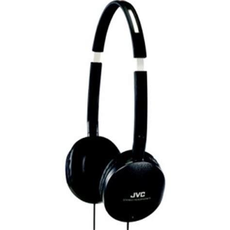jvc ha s150 bx flats headphones – product review