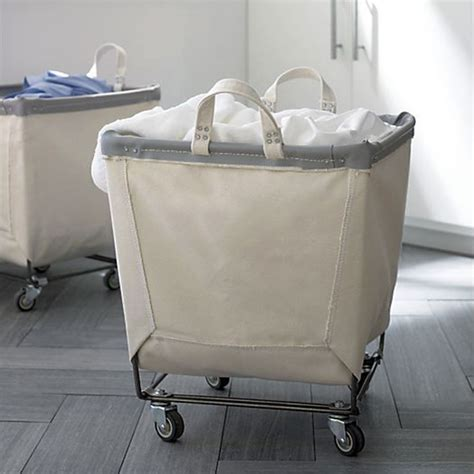 wheeled laundry wheeled laundry her small laundry organized