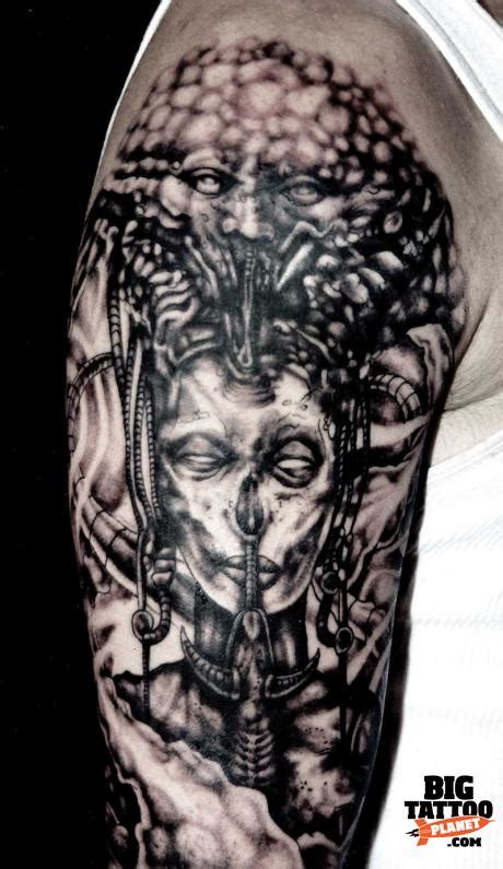 giger tattoo designs arm tattoos and designs page 406