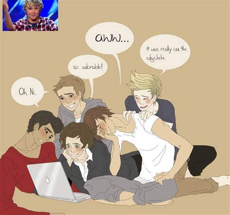 louis tomlinson one direction first audition louis tomlinson harry styles zayn malik liam payne niall