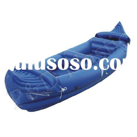 inflatable boats craigslist stearns inflatable kayak craigslist stearns inflatable