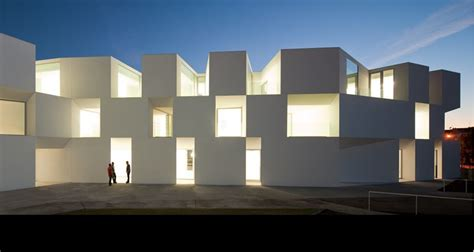 top architects architecture portuguese architects win four top archdaily