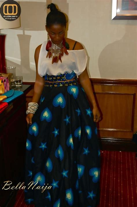 bella naija neck costumes 137 best african fashionista images on pinterest african