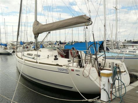 dufour  performance  sale yachts  sale yachthub