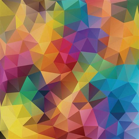 pattern geometric background geometric backgrounds freebies gallery