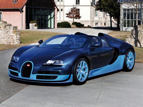 Bugatti De Auto by Fotos Bugatti Bugatti Veyron Grand Sport Autos