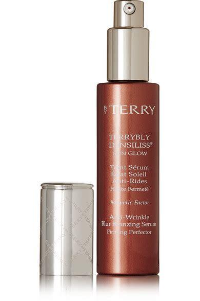 by terry terrybly densiliss sun glow serum 3 sun bronze foundationjpg by terry terrybly densiliss 174 sun glow sun bronze 3