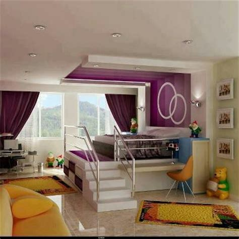 awesome teenage bedrooms awesome teen room teen bedroom ideas pinterest