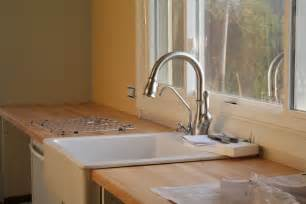 Delta Leland Kitchen Faucet 36 week update and big sibling gifts simply serina