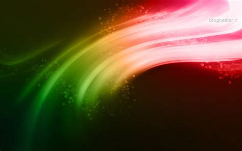 wallpaper green and red abstract sfondi wallpapers tema natalizio sfondi di natale gratis