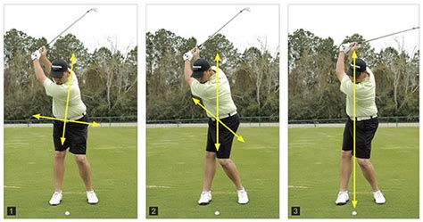 x factor golf swing hit the ball further with the x factor marti golf center