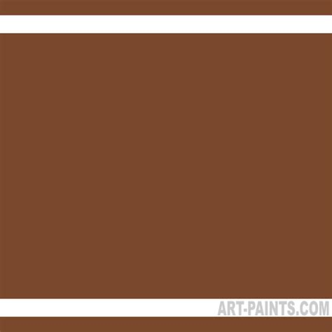 caramel translucent ceramic paints s 6 caramel paint caramel color fashenhues translucent