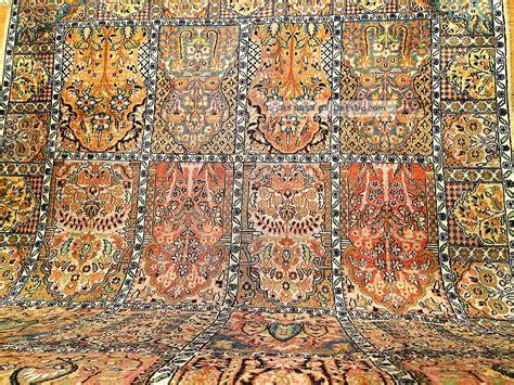 wohnzimmer teppiche günstig paletten garderobe