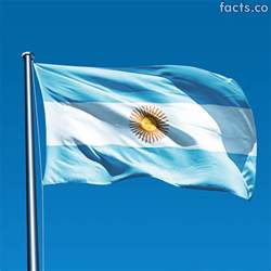 argentina flag colors argentina flag colors argentina flag meaning history