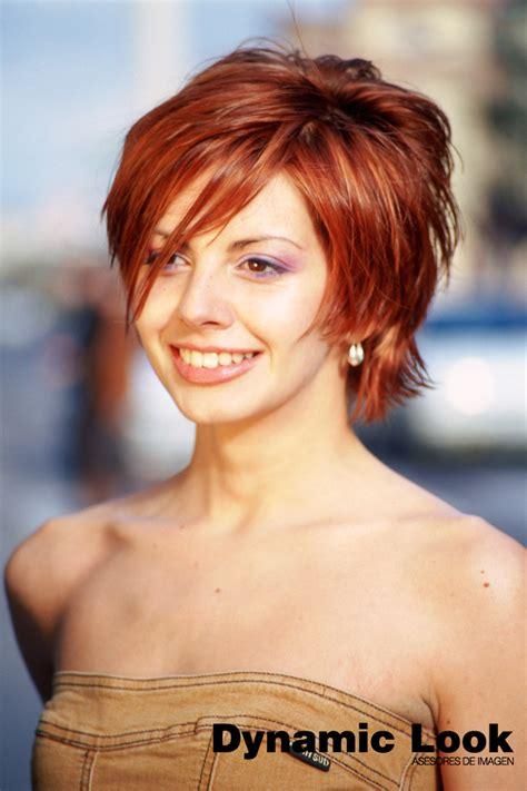 fotos de cortes de pelo corto para mujeres cortes de pelo corto cortes de pelo corto para mujeres
