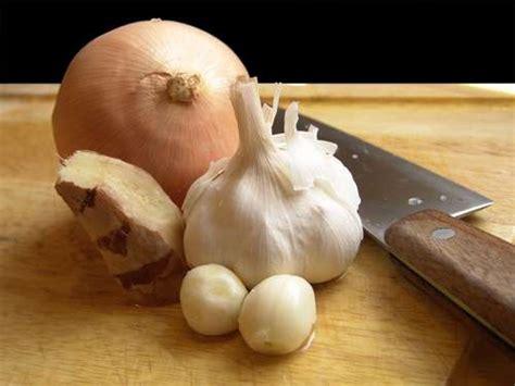 alimentazione senza cistifellea come pulire il fegato e la cistifellea in modo naturale