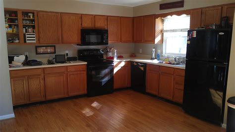replacing kitchen cabinets on a budget 100 replacing kitchen cabinets on a budget