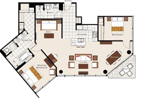 2 Bedroom Suites In Orlando