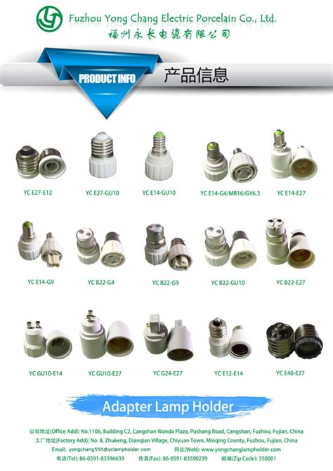 low voltage light sockets parts low voltage light sockets images diagram writing sle