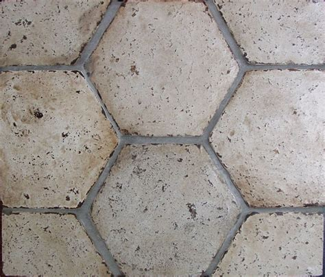 Handcrafted Tile - 17 best images about handcrafted materials on