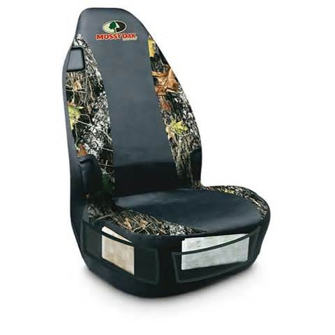 Browning Car Seat Covers Canada Seat Cover 202030 Seat Covers At Sportsman S Guide