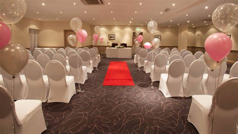 wedding reception venues in manchester uk home wedding venues in manchester best western cresta