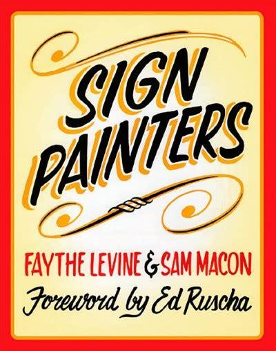 libro drawing type an introduction una selecci 243 n de 10 libros gratuitos sobre lettering paredro com