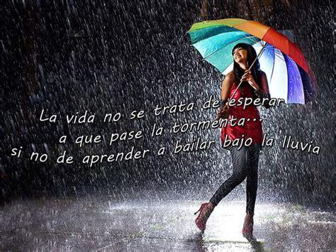imagenes anime bajo la lluvia bailar bajo la lluvia bego 241 a de mayoball barcelona